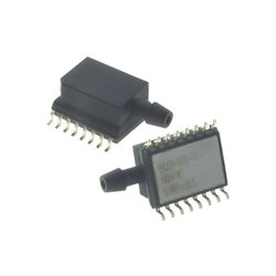 SM6844 Medium Pressure Sensor Analog Output