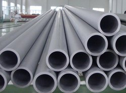 EN19 MS Seamless Pipe