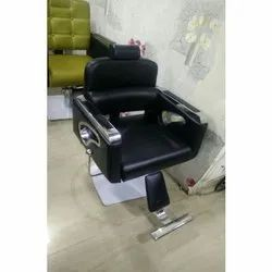 Modern Salon Chairs