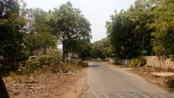 Residential Land for Sale Maharaja nagar