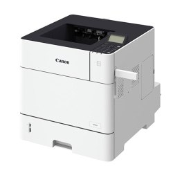 Canon ImageCLASS LBP352x