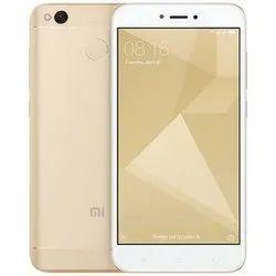 Mi Mobile Phones - MI mix 3 Wholesaler & Wholesale Dealers in India
