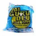 Lemon Jai Guru Dev Laundry Soap, Packaging Size: 220 Gm