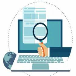 Billing Management Software