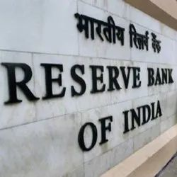 RBI Related Legal Liaisoning Services