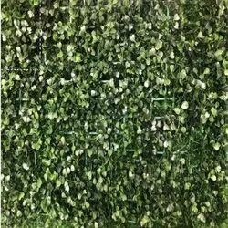 Regular Artificial Wall Grass