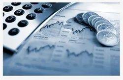 Financial Arranger Role Service