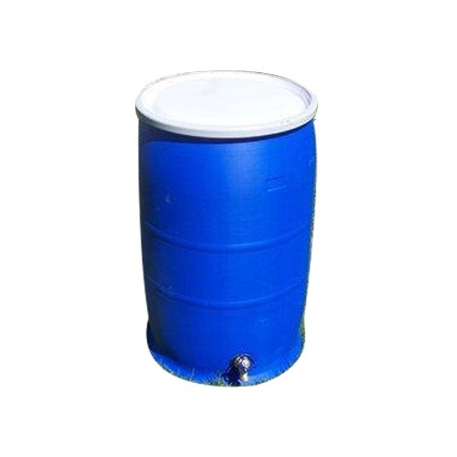 Sodium Dodecyl Benzene Sulphonate, 25155-30-0, Sodium Dodecylbenzene  Sulfonate, सोडाइयम डोड़स्यलबेंज़ेनेसुल्फ़ोनट in Bhandup West, Mumbai ,  Madhu Chemicals   ID: 22410001230