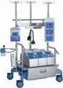Terumo Sarns 8000 Heart Lung Machine