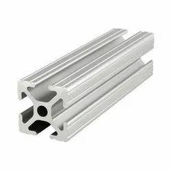Aluminium T Slot Profile