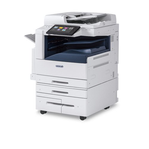 C7025 A3 Size Versalink Xerox Machine At Rs 170000 Unit New