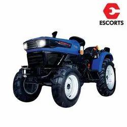 Escorts Farmtrac ATOM 26 Tractor
