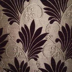 Floria Shaneel Sofa Fabrics, Gsm: Above 250