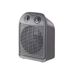 magnesium alloy Copper Bajaj Room Heater, Model Name/number: Bj-rh, Capacity: 1500k