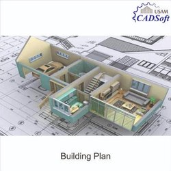 Building Planning And Designing Services, in Tamil Nadu