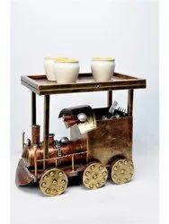 Table engine