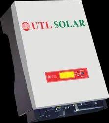 8 KW UTL String Solar Inverter