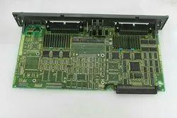 A16B-3200-0500/8A Fanuc I/O Card