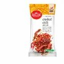 Melam Crushed Chilly Powder