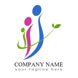 Graphic Logo Designing