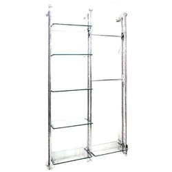 Elemento Series Display Stands