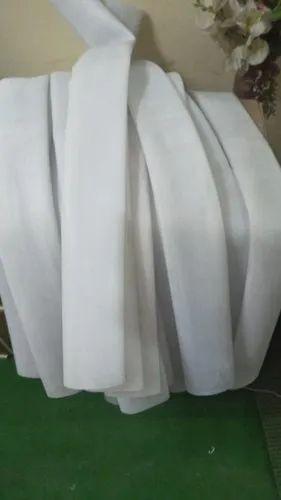 Air Diffuser Sleeves