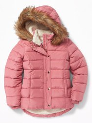 Full Sleeve Imported Fabric Ladies Designer Jacket, Size: L-XXL