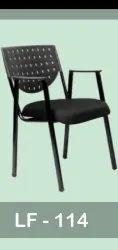 Office Fix Chair LF 114
