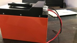 60v Lithium Ion Battery For Electric Vehicle