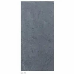 9604 Xterio Decorative Laminates