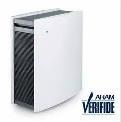 Blueair Classic 480i Air Purifier with HEPASilent Technology for Office