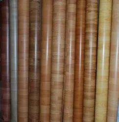 PVC Carpets .65mm