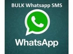 Bulk WhatsApp
