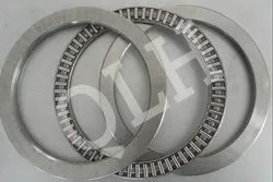 WS81132 Axial Needle Roller Bearing