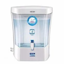 Kent Wonder RO Water Purifier, Capacity: 7.1 L to 14L