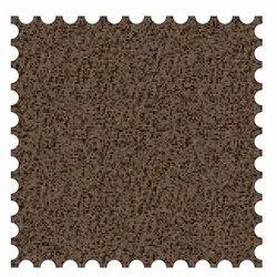 SSR Choco Floor Tile