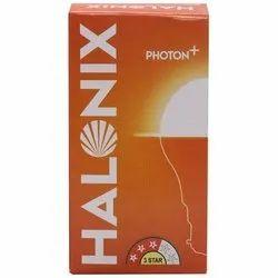 Halonix Cool Daylight 3 Star LED Bulb