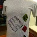 Men Printed T Shirt