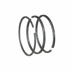 Refrigeration Compressor Piston Ring
