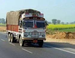 Pan India Lorry Transportation Service