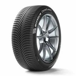 Rubber Car Tubeless Tyre, For Automobile
