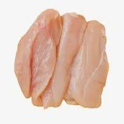 Chicken Chest Boneless, For Restaurant,Mess etc, Packaging Type: Plastic Bag