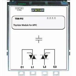 Precicon Thyristor Switching Module, 5000 A, Box