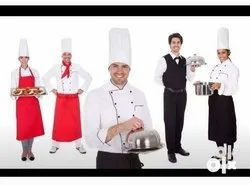 1-100 Hotel Staffing Services, 24x7