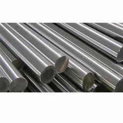 Duplex Steel Bar