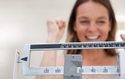 Weight Loss Treatment Service