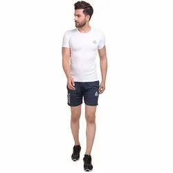 N2050 Navy Mens Short