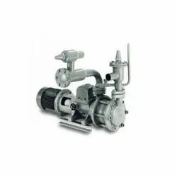 Ammonia Liquid Pump ( Open Type) Series GP