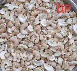 Broken Cashew Kernel - DP