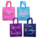 Designer Non Woven and jewelry bag
